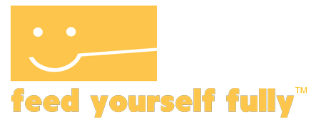 http://feedyourselffully.com/wp-content/uploads/2015/10/BARBS-LOGO-larger-type-TM.png