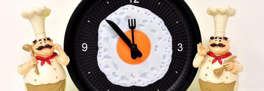 A Rundown on Intermittent Fasting