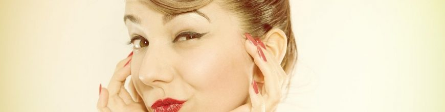 Hair, Skin, Nails:  Health Signals