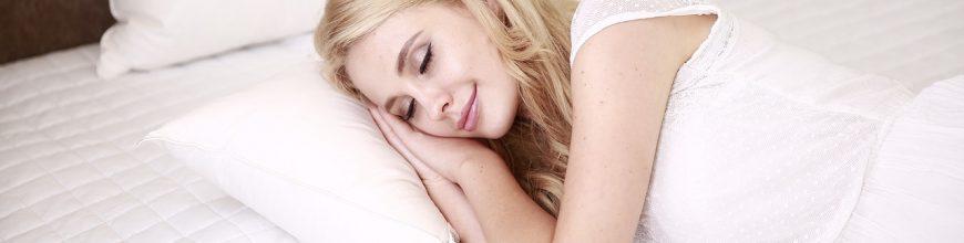 Biohacking Your Sleep Naturally