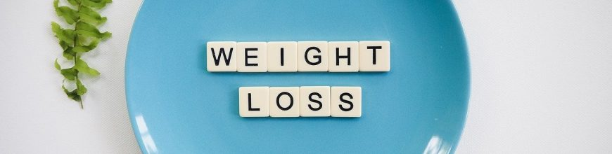 Vitamin O & Weight Loss Connection
